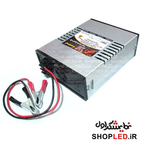 Car Inverter iR1200W