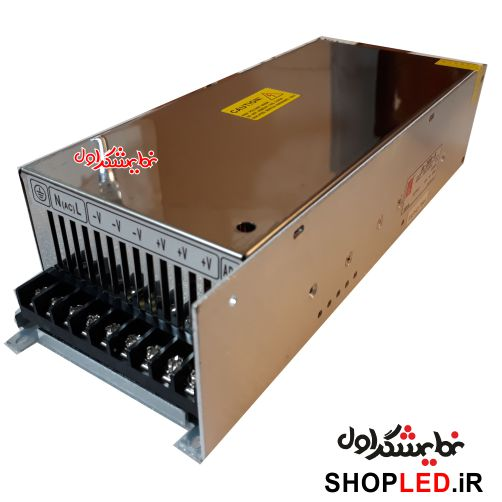 CL-POwer-5V-60A-BiG