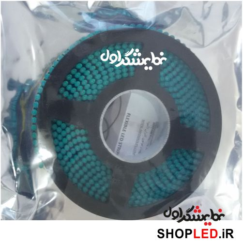 Blue-oval-5m-125