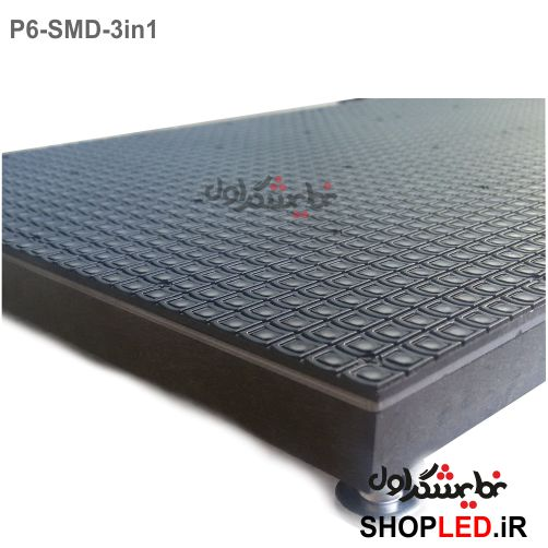P6-SMD-3in1