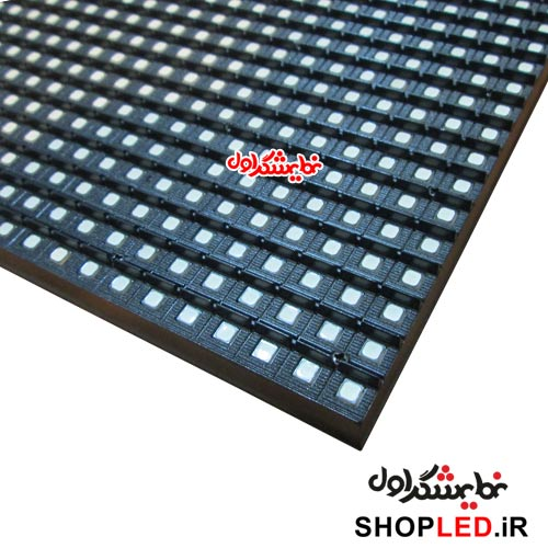 P8-SMD-3IN1-OUTDOOR