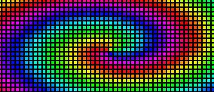دانلود نرم افزار LED